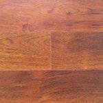 Larkwood-Laminate-MAJESTIC-MAHOGANY-NEUC01