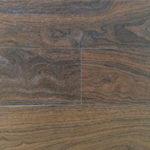 Larkwood-Laminate-SABLE-WALNUT-NEUC06