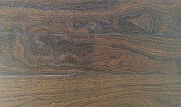 Larkwood Laminate Sable Walnut Neuc06 Carpet Hardwood