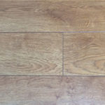 Larkwood-Laminate-SAWYER-OAK-NEUC10