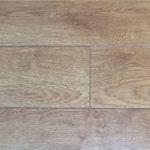 Larkwood-Laminate-SAWYER-OAK-NEUC10