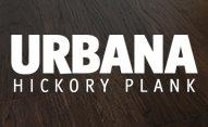 Ubana_Oyster_310.Logo