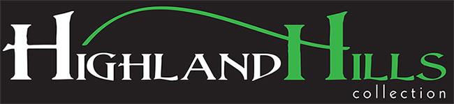 highland-collecion
