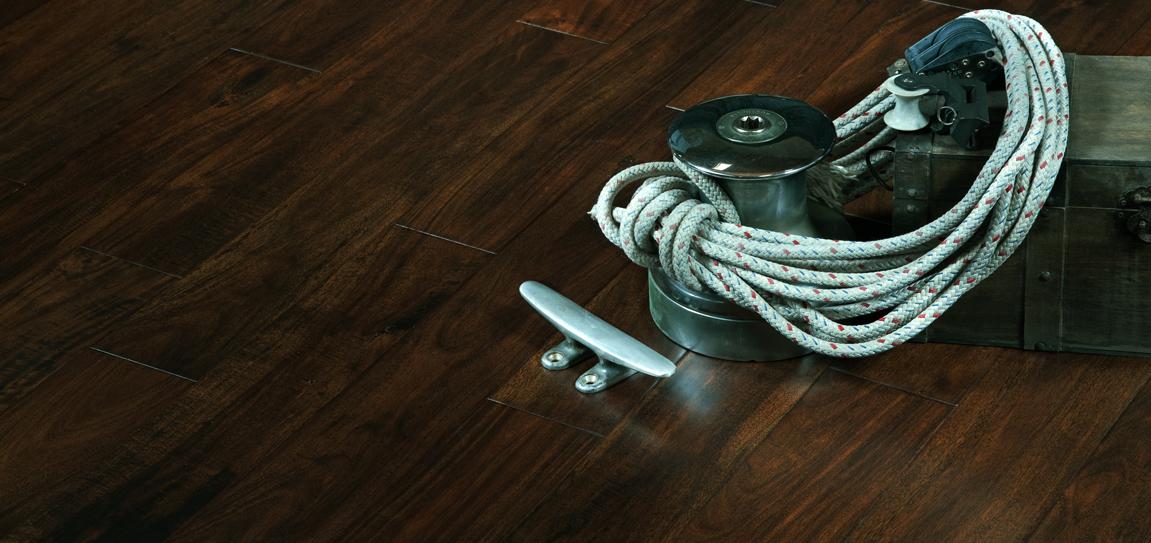Acacia Black Walnut Exotics Hero 2 Carpet Hardwood