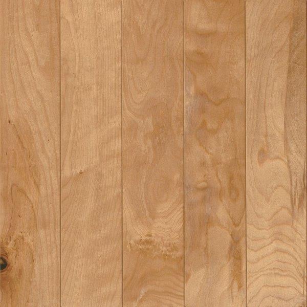 Armstrong performance plus hardwood flooring collection for Armstrong wood flooring
