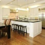 Birch-Roan-Silverline-Wide-Plank-Flooring