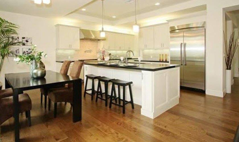 Perfect ... Birch Roan Silverline Wide Plank Flooring ...
