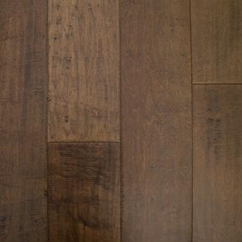 Cantina Hardwood Flooring Garrison Hardwood Floors