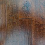 Cantina-Maple-Sangria-Flooring