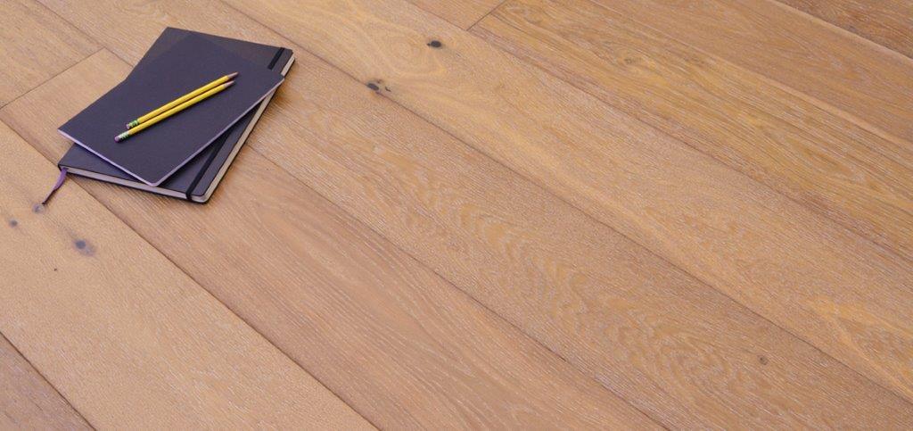 European Oak Malibu Newport Hero 3 Carpet Hardwood