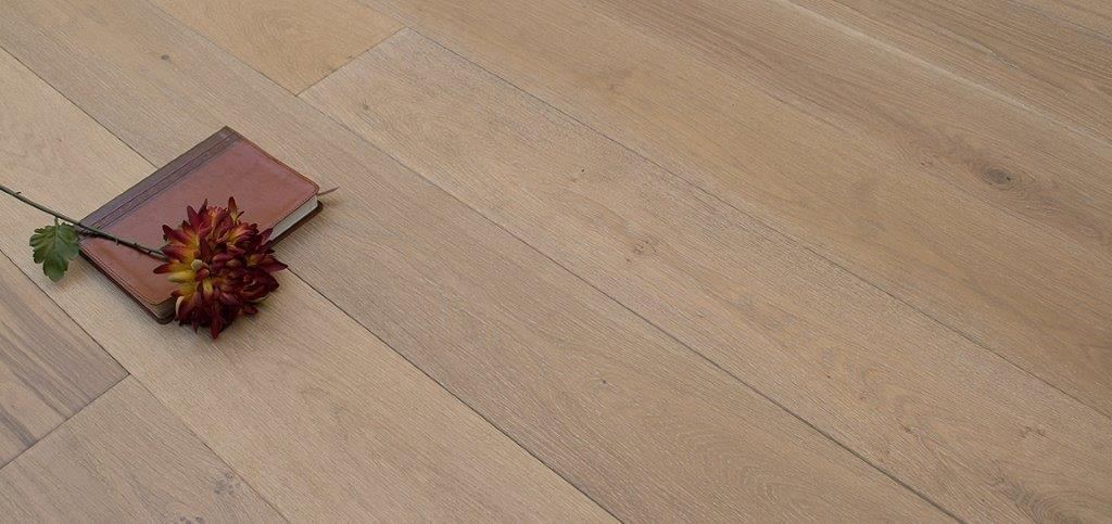 Nouvelle Hardwood Collection Garrison Hardwood Flooring