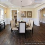 French-Connection-Caffe-European-Oak-Flooring-Sherman-Oaks-Home-Builders