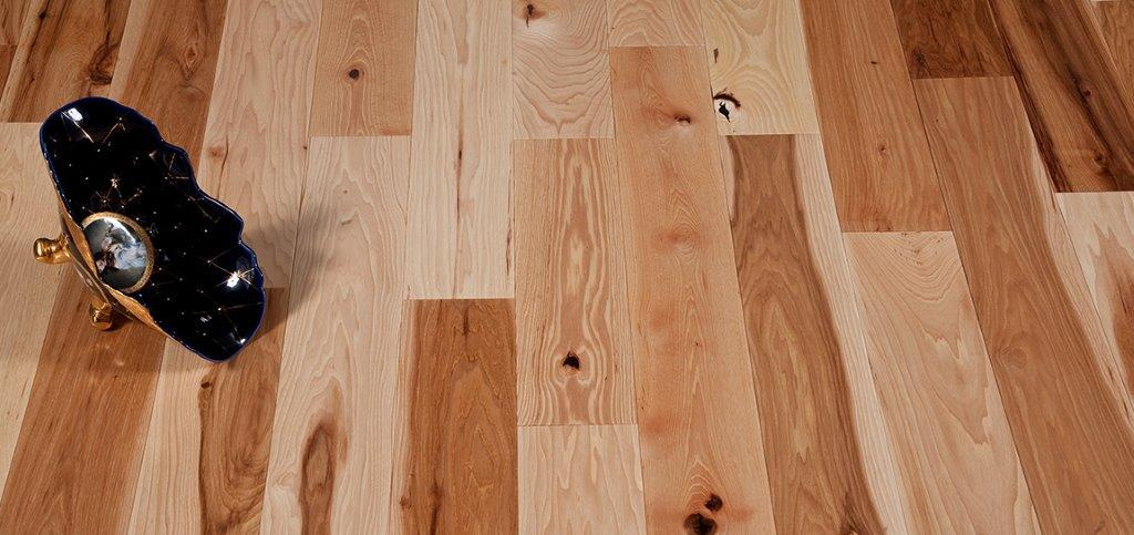 Garrison II Smooth Hardwood Collection u2013 Garrison Hardwood Flooring - Carpet Hardwood Flooring ...