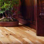 Garrison-Deluxe-Montecito-Hickory-Hardwood-Distressed-Flooring