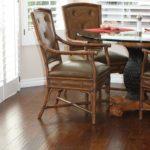 Hickory-Vintage-Competition-Buster-Hardwood-Flooring