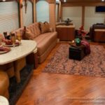 Millennium-Luxury-Coaches-Sanford-Florida-Garrison-2-Maple-Syrup