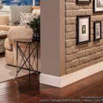 Silverline-Birch-Smoke-Floor-Dettaglio-Interior-Design-Scottsdale-Arizona