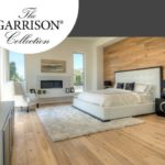 Garrison Hardwood Flooring