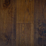 Villa-Gialla-Varese-European-Oak-Sample