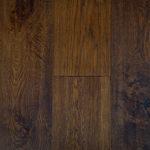 Villa-Gialla-Varese-European-Oak-Sample