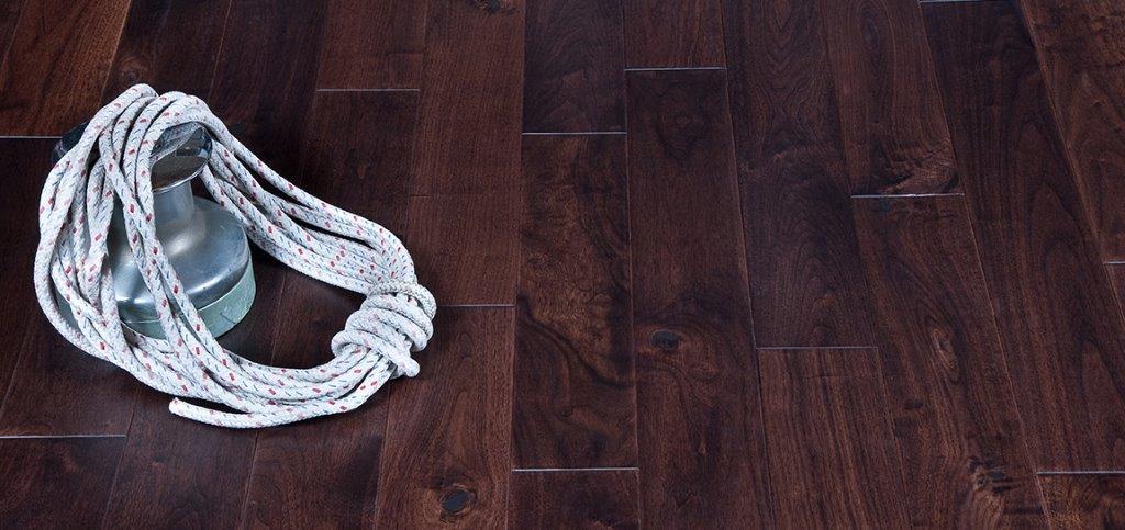 Time Inspired Ii Hardwood Collection Garrison Hardwood Flooring
