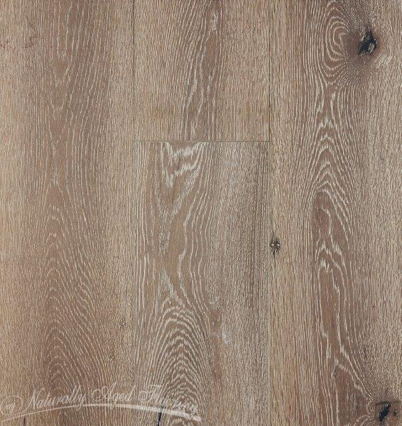 Naturally Aged Hardwood Flooring Carpet Hardwood