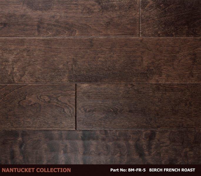 Naturally Aged Hardwood Flooring Carpet Hardwood Lvt