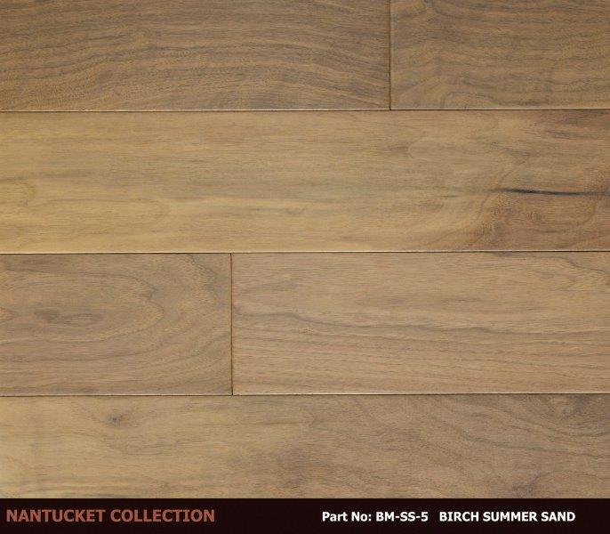 Naturally Aged Hardwood Flooring Carpet Hardwood Lvt