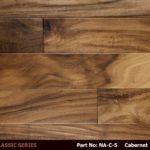 Naturally Aged Hardwood Cabernet NA-C-5