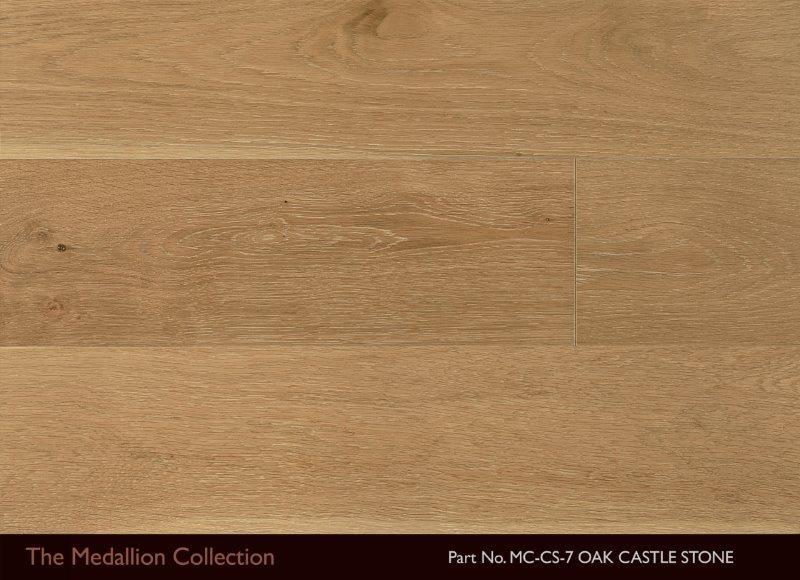 Naturally Aged Hardwood Flooring Carpet Hardwood