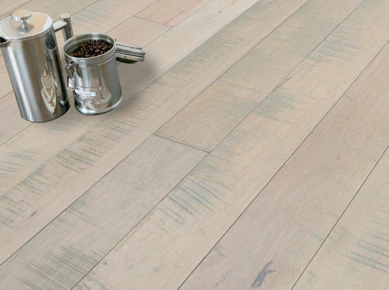 Legante Encanto Plank Hardwood Flooring Carpet Hardwood