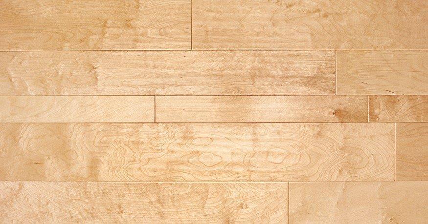 Urban hardwood flooring sale royal court collection for Hardwood flooring sale