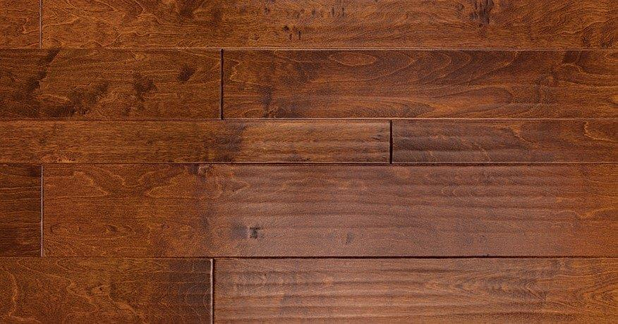 Capture The Luxury And Elegance Of A Sovereignu0027s Palace With Our New Royal  Court Random Width Hardwood Flooring Collection. Whether You Are Looking To  Add ...