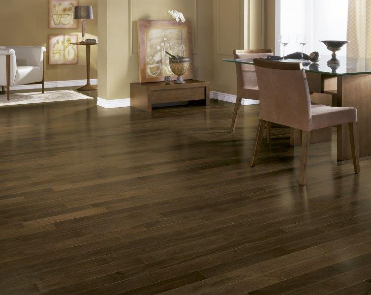 Triangulo Hardwood Flooring Carpet Hardwood Lvt