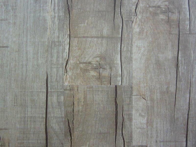 Fusion Hybrid Luxury Vinyl Sales - Carpet Hardwood ...