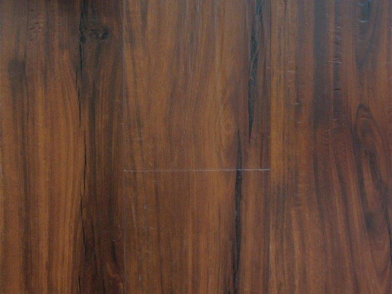 Fusion Hybrid Luxury Vinyl Sales Carpet Hardwood Lvt