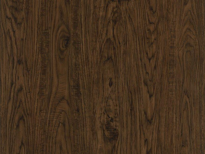 Vision Hybrid Luxury Vinyl Sales Carpet Hardwood Flooring Tile
