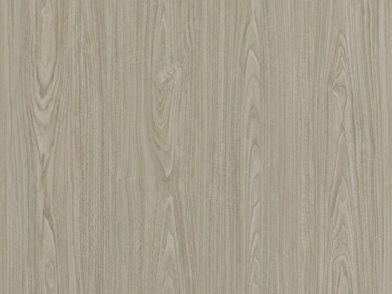 Vision Hybrid Luxury Vinyl Sales - Carpet Hardwood Flooring Tile Concord CA
