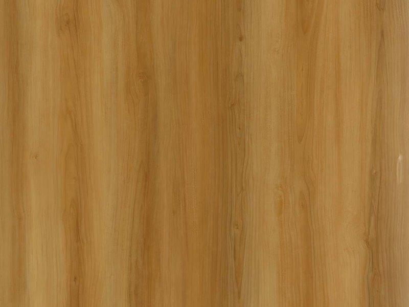 Vision Hybrid Luxury Vinyl Sales Carpet Hardwood