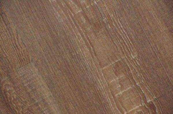 Paradigm Lvt Apache Par1206 Carpet Hardwood Lvt