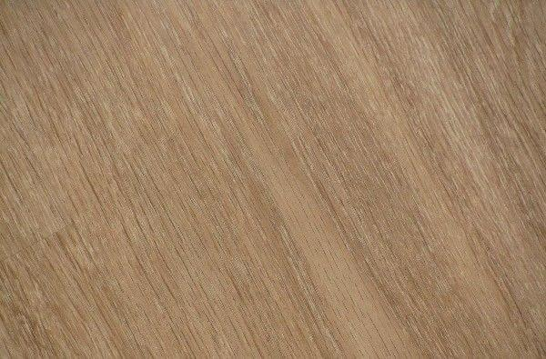 Paradigm Lvt Colorado Par1204 Carpet Hardwood Lvt