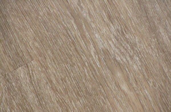 Paradigm Lvt Cottonwood Par1209 Carpet Hardwood Flooring