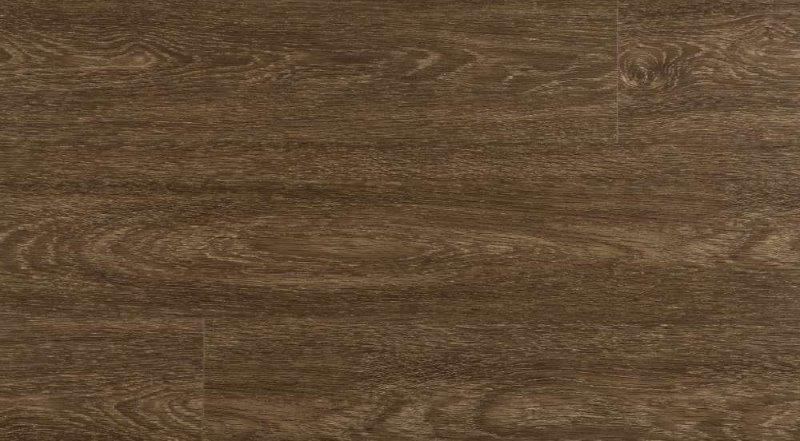 Paradigm Luxury Vinyl Plank Sales - Carpet Hardwood ...
