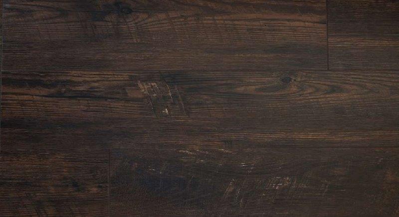 Paradigm Lvt Rincon Par2000lb Carpet Hardwood Lvt