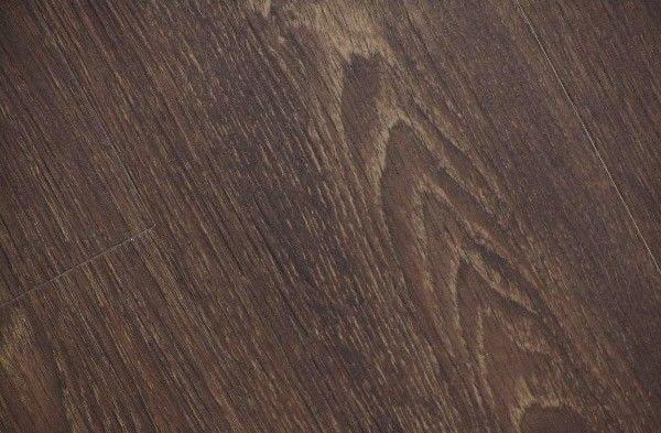 Paradigm Lvt Tahoe Par1211 Carpet Hardwood Lvt