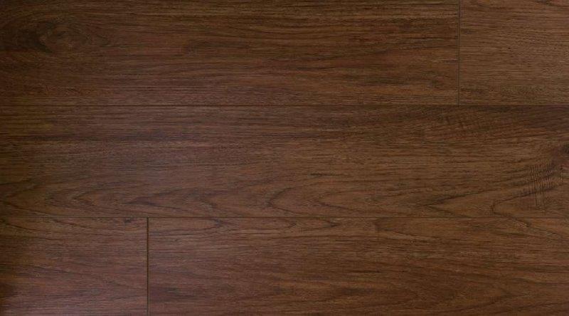 Paradigm Luxury Vinyl Plank Sales Carpet Hardwood Lvt Tile Flooring Installation