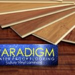 Paradigm-Long-Board