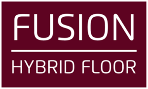 fusion-logo-380