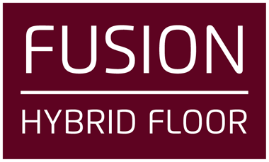 Fusion Hybrid Luxury Vinyl Sales Carpet Hardwood