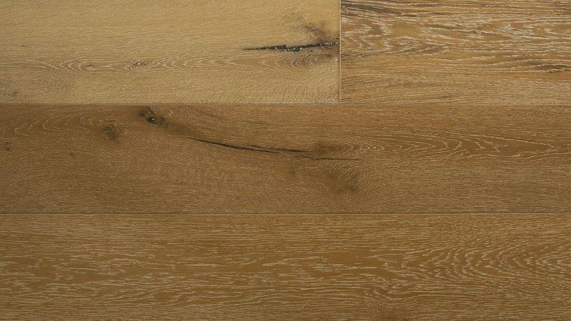 Novacore Luxury Vinyl Plank Tile Concord San Ramon Ca